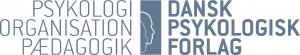logo_psyk